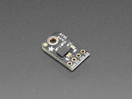 MPM3610 3.3V Buck Converter Breakout - 21V In 3.3V Out at 1.2A - Component