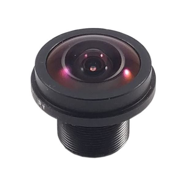 OpenMV Cam H7 Ultra Wide Angle Lens - Accessories