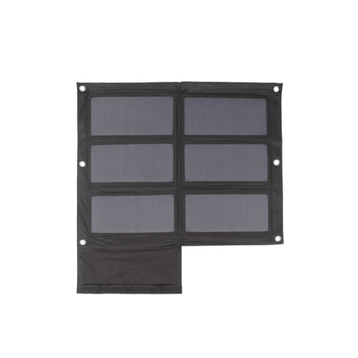 Pijuice Solar Panel - 40 Watt - Power