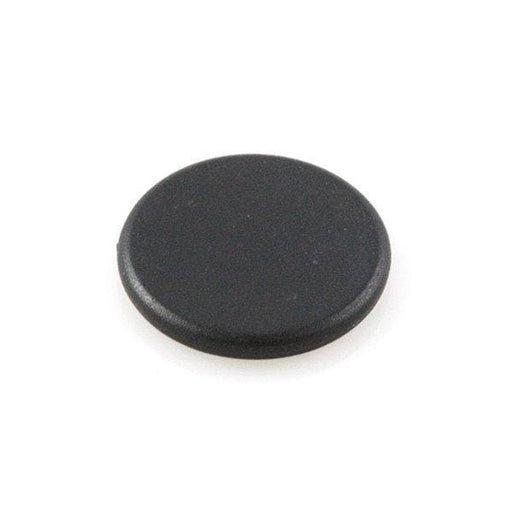Rfid Button - 17Mm - Tags