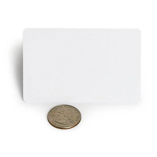 Rfid Tag (Card) - 125Khz - Tags