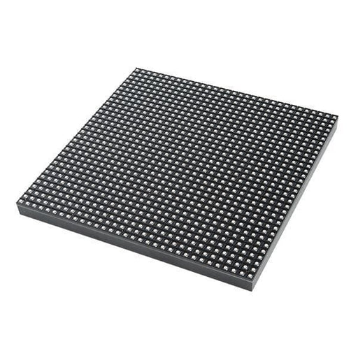 Rgb Led Panel - 32X32 (Com-12584) - Led Displays