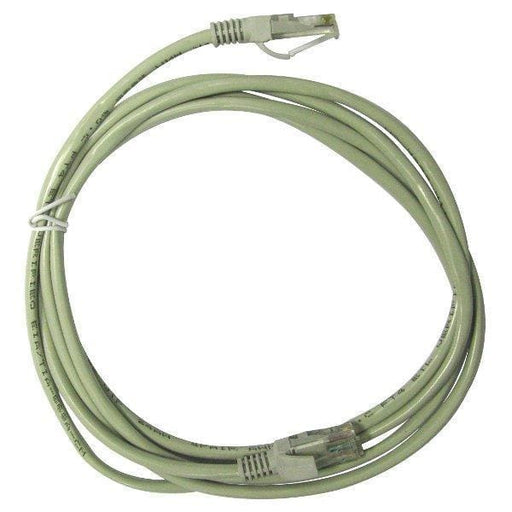 Rj45 Lan Ethernet Network Cable - 1.8M (6Ft) - Cables And Adapters