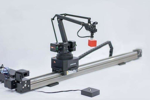 Robotic Arms — Cool Components