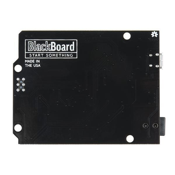 Sparkfun Blackboard (Spx-14669) - Dev Boards