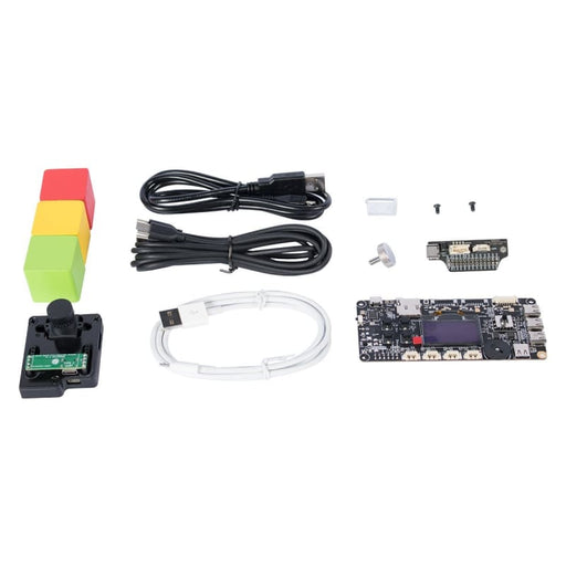 uArm Swift Camera Kit - Cameras