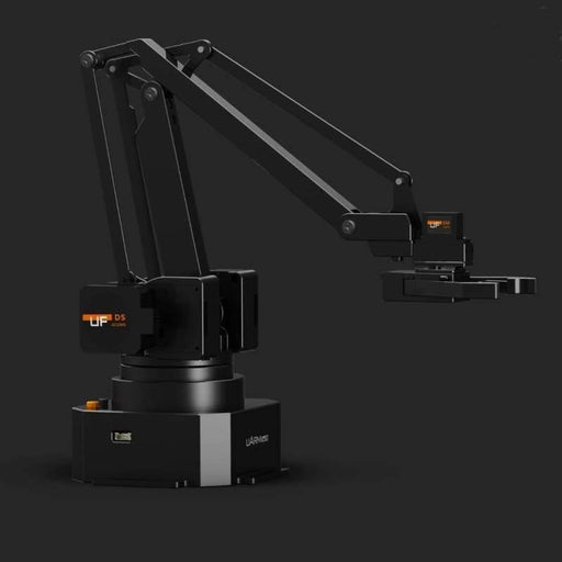 uArm Swift Pro Desktop Robotic Arm - Professional Kit - Kits