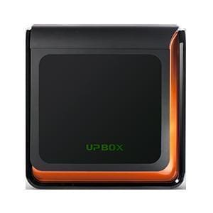 Up Box+ Wifi Desktop 3D Printer - 3D Printing
