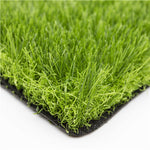 Artificial turf (Lawn)