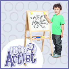 Little Artist Casdon Toys