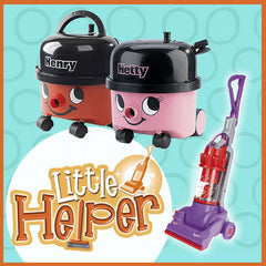 little-helper-pretend-cleaning-toys