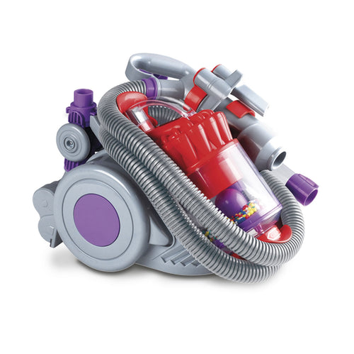 Dyson DC22 Toy Vacuum Cleaner