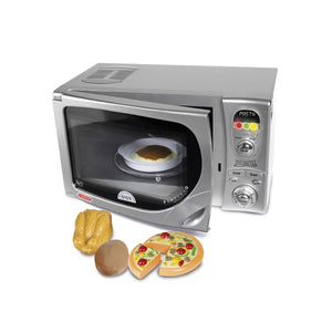 DeLonghi Toy Microwave