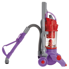 Dyson DC14 Toy Vacuum Cleaner