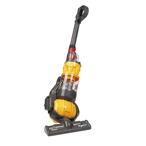 Dyson Ball Toy Vacuum Cleaner