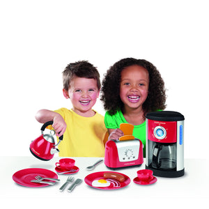 Morphy Richards Toy Kitchen Set