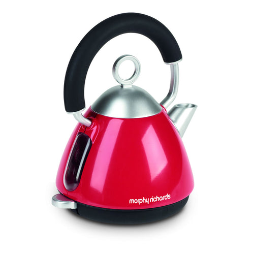Morphy Richards Toy Kettle