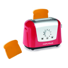 Morphy Richards Toy Toaster