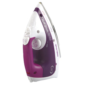 Morphy Richards Comfi-Grip Toy Iron