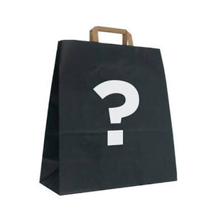 Bath bomb mystery bag small