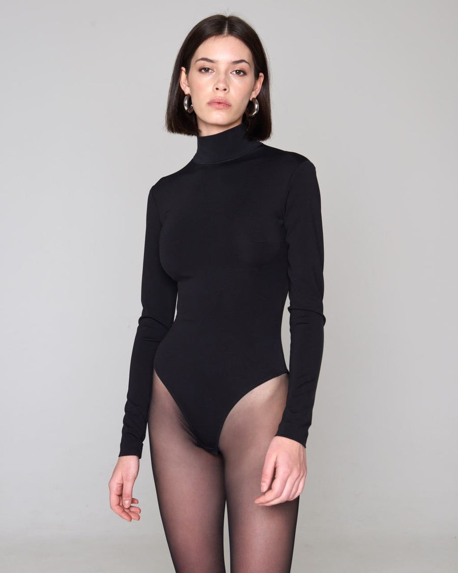Heart Bodysuit
