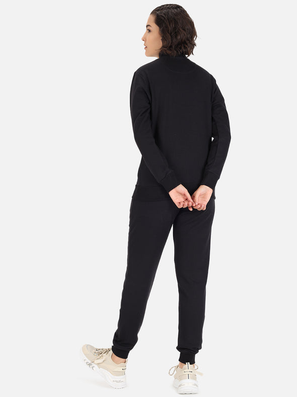 GRIFFEL Pack of two Red-Royal  T-shirt, has a polo collar, With Pocket and Short sleeves - griffel