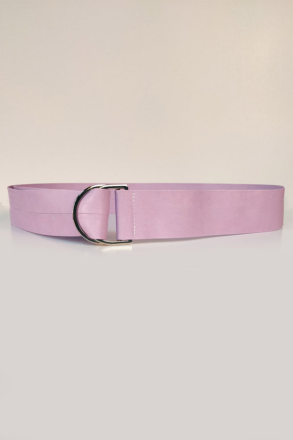 Mantra Pakistan LIGHT FAUX LEATHER BELT | ACCESSORIES