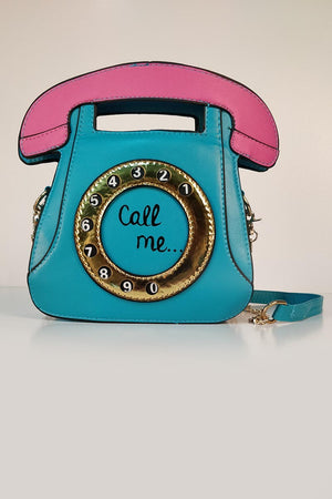 Mantra Pakistan PHONE BAGS | ACCESSORIES