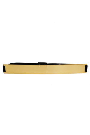 Mantra Pakistan BRANDED METAL BELT | ACCESSORIES
