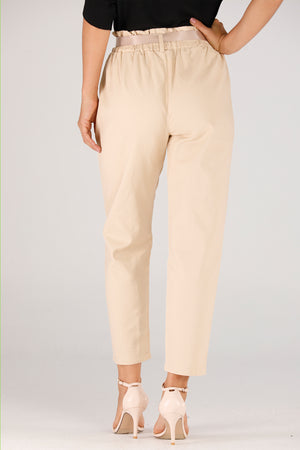 Mantra Pakistan Cargo Pants | BOTTOMS