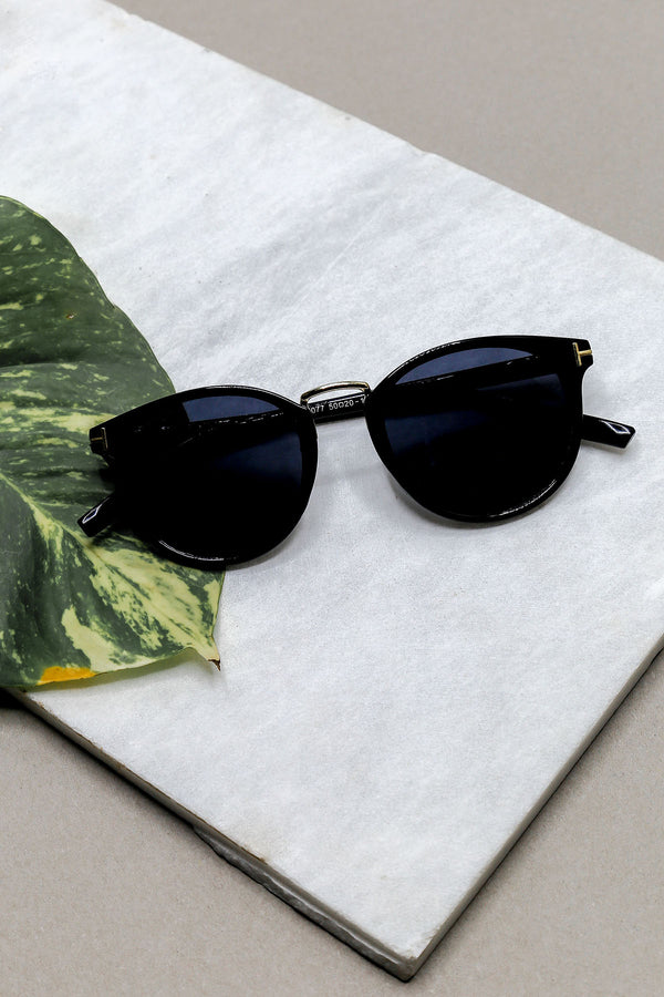 Mantra Pakistan Wellington sunglasses | ACCESSORIES