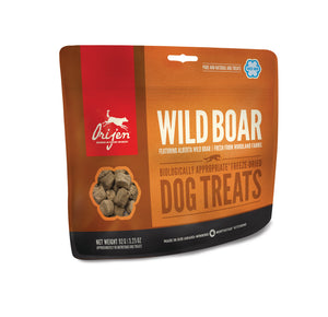 Recompensas - Treats Wild Boar Dog