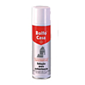 BOLFO CASA 250ml