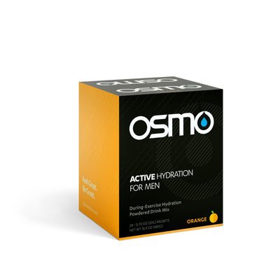 Active Hydration for Men Single Serves