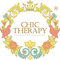 ChicTherapy