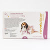 Revolution Pink For Puppies And Kittens 0-5lbs (0-2.5kg)