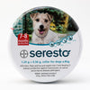 Seresto Flea & Tick Collar For Dogs, For Small Dogs