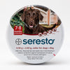 Seresto Flea & Tick Collar For Dogs, For Large Dogs