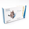 Stronghold (Blue) Spot on For Cats 5-15 lbs (2.6-7.5 kg)