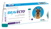 Bravecto Spot On Topical Large Dog 20-40kg (44-88lbs)