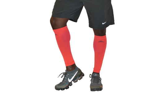 LUMAX Performance Calf Sleeves