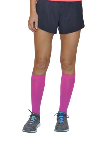 LUMAX Compression Socks