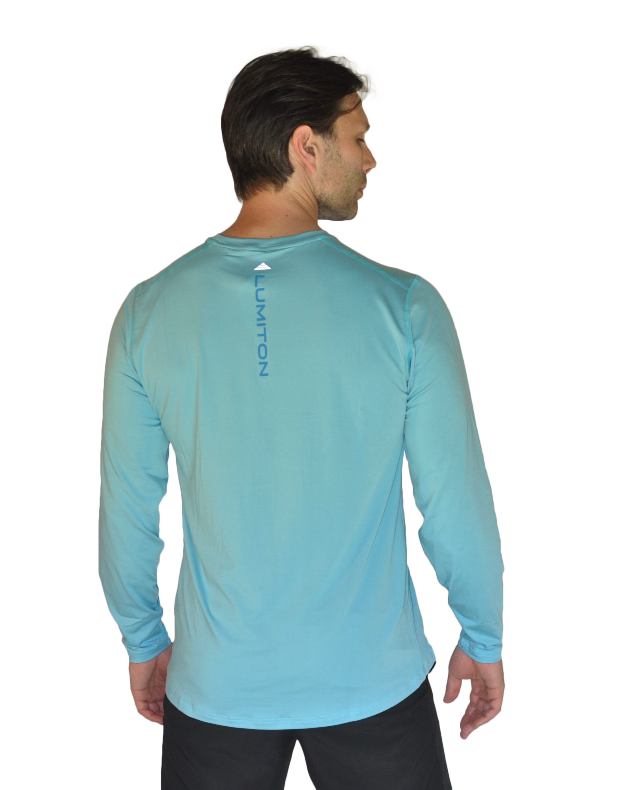 Movement Long Sleeve