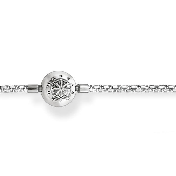 Thomas Sabo kaulaketju | Chain for beads