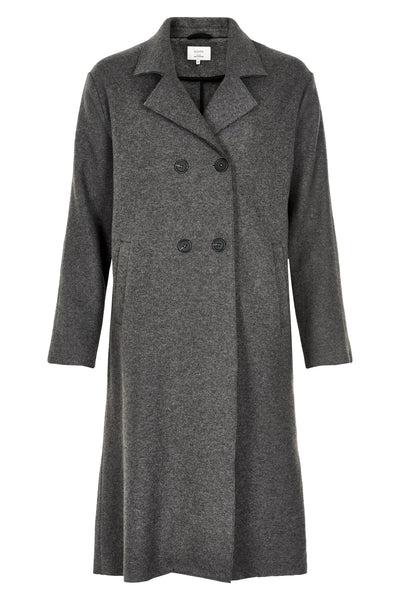 Maliyah Coat by Numph