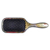 Large Beauty Brush