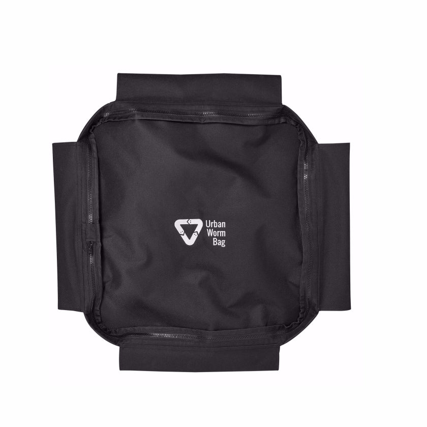 Urban Worm Bag-No Frame