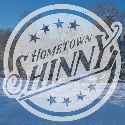 Hometown Shinny