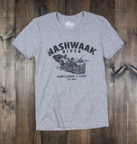 Nashwaak River Gentlemen's Club