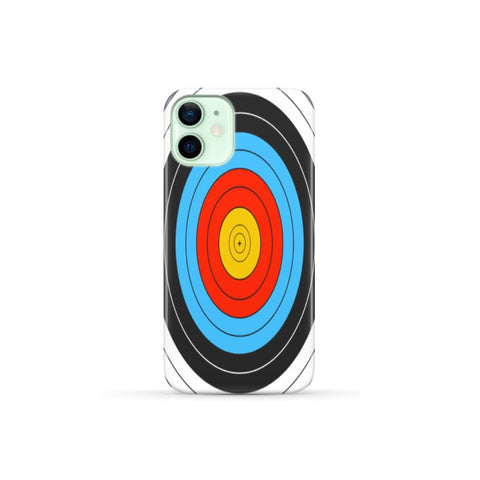 Archery Phone Case - MK Online Store 101